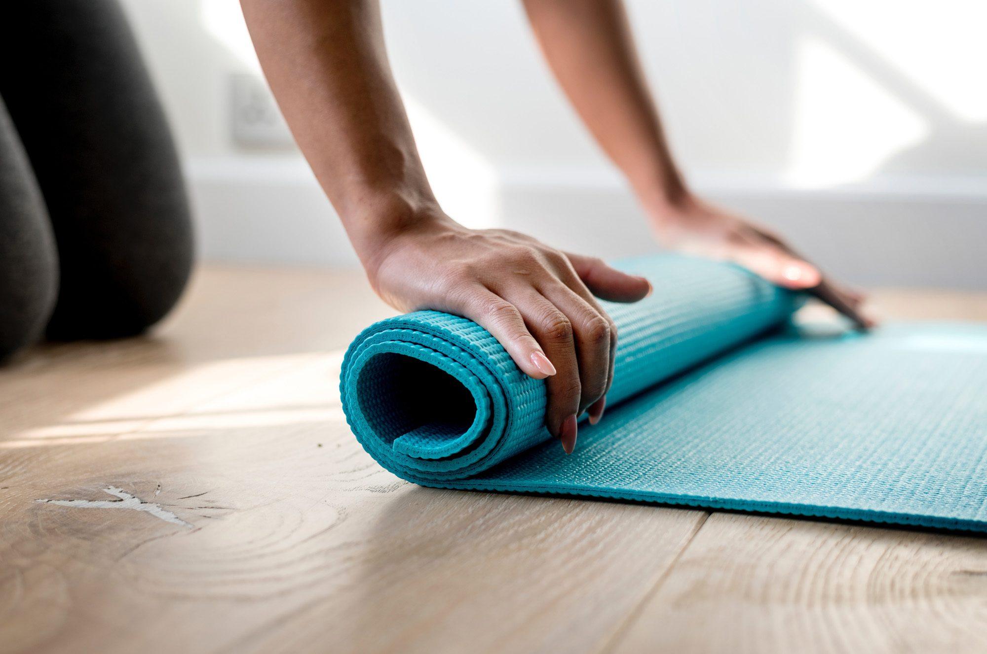 Institut für Yoga und Gesundheit Köln